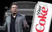 테슬라부터 현대카드까지, CEO가 사랑한 음료6