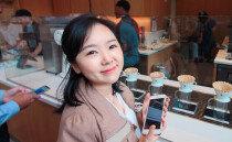 '한국 약사' 안정적 직업 버리고 호주, 캐나다로 간 그녀