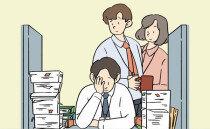 정신과 의사가 말하는 '걱정을 없애는 효과적인 방법'