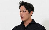 """'강철부대' 마스터 최영재 """"내 팀을 직접 꾸린다면…"""""""