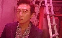 """탁재훈, 마당 딸린 제주도 2층집 공개…""""500만 원으로 계약했다"""""""