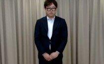 """'성희롱 논란' 감스트 """"피해자에 직접 사과…자숙 시간 갖겠다"""""""