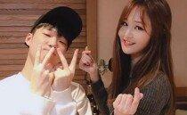 """윤수현, '12세 연하' 김하온에 호감…""""미성년자는 아니잖나"""""""