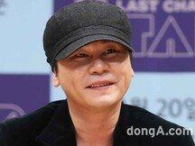 [DA:이슈] YG 압수수색, 양현석 특혜→원정도박…의혹만 난무 (종합)