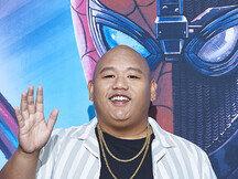 """[DA:인터뷰] 제이콥 배덜런 """"마블과 헤어졌지만 '스파이더맨'은 계속 될 거예요"""""""