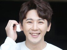 """[루키인터뷰 : 얘 어때?②] '재생불량소년' 조원석 """"귀여운 상남자, 반전미 기대하세요"""""""