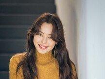 """[DA:인터뷰②] '블랙머니' 이하늬 """"'극한직업'으로 결과주의 지양, 난 아직 묘목일뿐"""""""