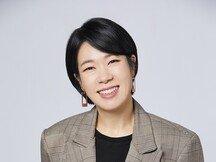 """[DA:인터뷰] '동백꽃 필 무렵' 염혜란 """"오정세=정말 좋은 파트너"""""""