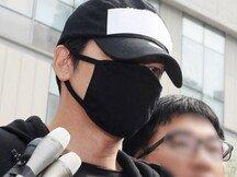 "[DA:피플] 강지환 성폭행 혐의→구속→집행유예, ""어차피 연예계OUT"" (종합)"