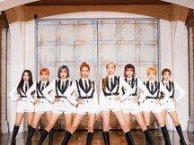 """[루키인터뷰:얘 어때?] ANS """"멤버 8인 모두 리더, 롤모델은 선미→블랙핑크"""""""