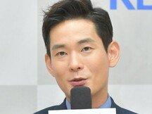 """[DA:이슈] 한상헌 하차→KBS """"'가세연' 폭로, 팩트 확인중"""" (종합)"""