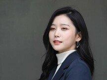 """[DA:인터뷰] '간택' 이화겸 """"진세연에 연기 조언 받아…고민 나누기도"""""""
