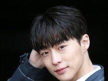[DA:인터뷰] '엑스엑스' 배인혁, '웹드덕'이 주목한 신예 (ft.입덕주의)