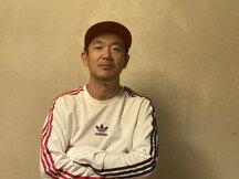 """[DA:이슈] 이하늘 공식입장 """"이혼→루머 자제부탁""""…11년 인연 종지부 (종합)"""