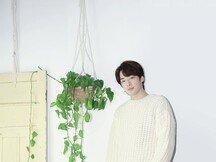 """[DA:인터뷰②] '사랑불' 김정현 """"북한 미화? 정치 배제 판타지 요소일 뿐"""""""