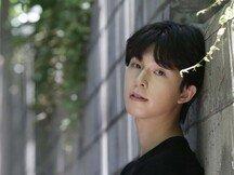 """[루키인터뷰 : 얘 어때?] '결백' 홍경 """"신혜선·배종옥 선배 덕분에 연기에 용기 생겨"""""""