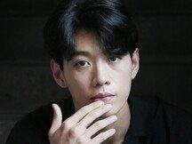 """[DA:인터뷰] '어나더 컨트리' 문유강 """"다시 만난 '저드'와 잘 헤어지고 싶어요"""""""