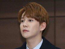 [DA:이슈] 박경, 명예훼손 벌금형→학폭 논란 설상가상…'아형' 통편집 될까 (종합)