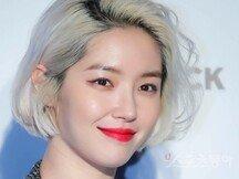 [DA:이슈] 김새롬 '그알' 발언 후폭풍→GS홈쇼핑 방송중단 (종합)