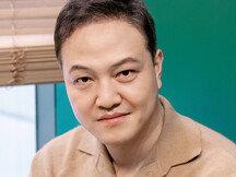 """[DA:인터뷰] 정웅인 """"더 센 악역, 강점 집중하며 연기"""" (종합)"""