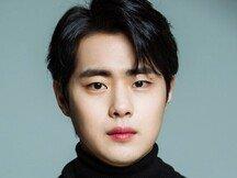 [DA:이슈] 조병규, '찌질의 역사' 복귀?…대중 '싸늘' (종합)