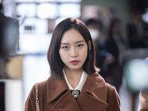 """[DA:인터뷰] '펜하2' 한지현 """"김소연 협박 장면, 덜덜 떨면서 준비"""" (종합)"""