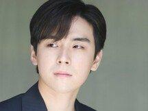"""[루키인터뷰: 얘어때?] '목표가' 김도훈 """"초6 동생 칭찬이 제일 좋아요"""""""