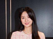"[DA:인터뷰] '여고괴담6' 김현수 ""김서형 아우라 넘쳐, 멱살에도 에너지 가득"" (종합)"