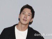 "[DA:인터뷰] 이완 ""♥이보미와 결혼=터닝포인트…부부 예능도 OK!"" (영화의 거리)(종합)"