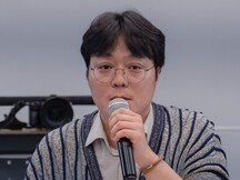 """신원호 감독 """"'슬의생2' 흥행 내적 친밀감 덕, 신기한 경험"""" (종합) [DA:인터뷰]"""