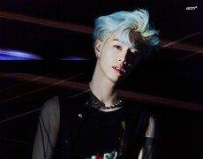 컴백 GOT7, 다채로운 색감&그윽한 눈빛 개인 티저 공개