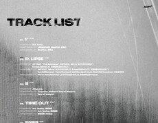 컴백 갓세븐, 타이틀곡='ECLIPSE', 박진영·JB 작사·작곡 참여 [공식]