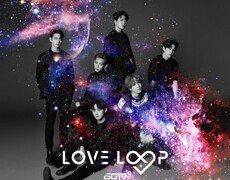 갓세븐, 7월 31일 일본 미니 4집 발매+투어 개최