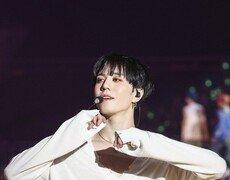 갓세븐, 월드투어 서울 공연 성황…완벽 비주얼+탄탄 퍼포먼스