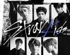 스트레이 키즈, 7월 유럽 쇼케이스 투어 개최 [공식]