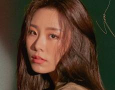 마마무 휘인, 솔로 'Soar' 기습 발표→9월 4일 공개 '감성 끝판'