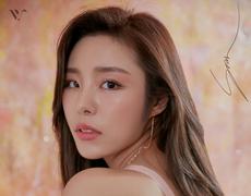 마마무 휘인X정키, '부담이 돼→헤어지자' 2연속 흥행… 믿고 듣는 이별송