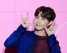 '치킨 누들 수프' 히트…BTS 제이홉의 솔로 파워