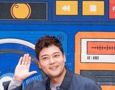 """'수요일은 음악프로' 전현무, 방탄소년단 RM에 러브콜 """"하고 싶은 거 다 해"""""""