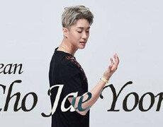 글로벌 뮤직 프로듀서 배드보스, K-POP 명문 한국예술학교 학과장 임용