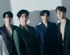 """[전문] JYP 강경대응 """"갓세븐 안전 위협, 블랙리스트 조치"""""""