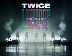트와이스, 내년 3월 서울 공연 개최…2019 월드투어 피날레 [공식]