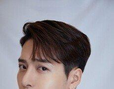 GOT7 잭슨, 2019 웨이보의 밤에서 '올해의 남신상' 수상