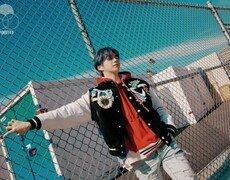강다니엘, 펩시X스타쉽 '2020 글로벌 K-POP 프로젝트' 합류 [공식]