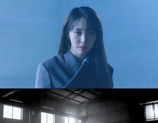"""[DA:신곡] """"네 마음이 필요해""""…마마무 문별, 극치의 아련함 '부재'"""