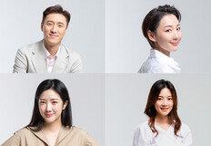 """""""진짜 사연자 아닌가요?"""" '애로부부'의 명품 배우 4인"""