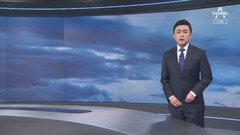 주민 반대에 표류하는 서울 노른자 2만 6천호 공급 계획