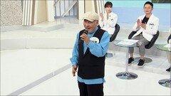 CM송 거장 가수 김도향이 백세누리쇼에 떴다_백세누리쇼 72회 예고 TV CHOSUN 210505 방송