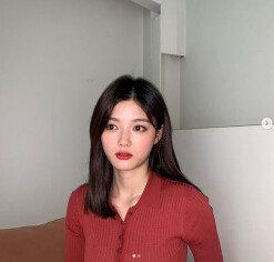 [DAY컷] 김유정, 코믹→청순·시크까지…'천의 얼굴' 자랑