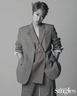 제아·나르샤·배윤정·재재, 신문물 전파 카리스마 [화보]